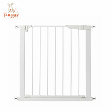 baby gate for stairs child safety door gates