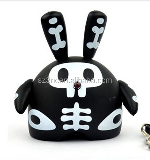 Design your own Dunny vinly toys manufacturers,custom made plastic dunny toys for sale,vinyl toys designer