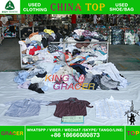 Good price all kinds of used clothes italy supplier,wholesale used clothing los angeles