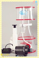 Wholesal high quality aquarium marine aquaculture protein skimmer specially for aquarium