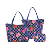 The Latest Design cotton branded hand bag,designer hand bag
