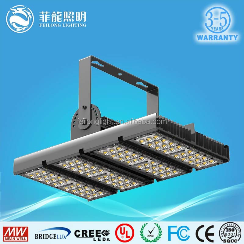 Supper Bright!underground parking lot 120w led tunnel light