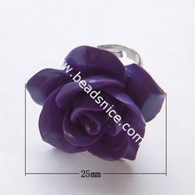 Beadsnice platinum ring price in india unique rings cheap rings jewellery