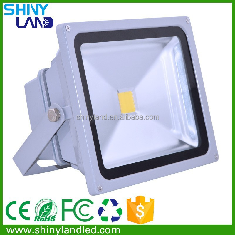 hot sale 10W 20W led flood light for outdoor