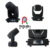 350W beam moving head light 17R for different nice patterns hot sale