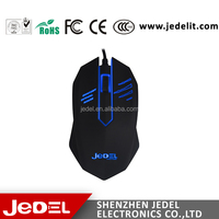 China cheap price rubber oil mouse computer ideas for mini company with CE certificate