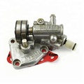 105cc 4.8kw MS070 Chain Saw Spare Parts oil pump