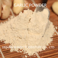 2015 New Crop Garlic powder