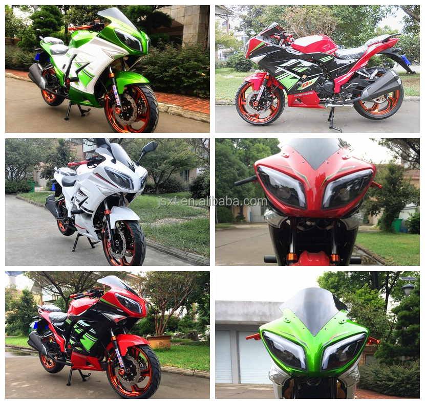 Cool racing motorcycles, fashion, good looking, 150cc/200cc/250cc/300cc,