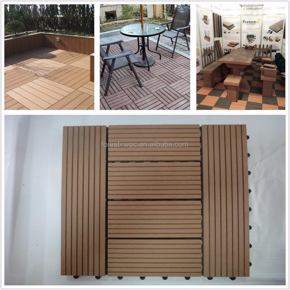 frstech kokosholz holz holz f r sauna holz holz beliebt. Black Bedroom Furniture Sets. Home Design Ideas