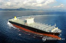 China A-class freight forwarder FCL&LCL ocean freight container shipping service to Honduras with good rate