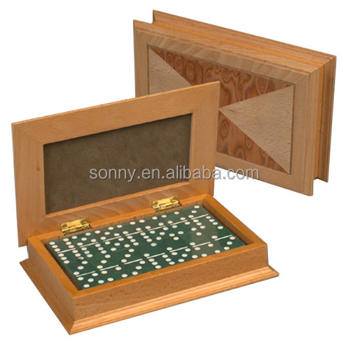 Wooden Domido Wholesale Domino Tables for Sale