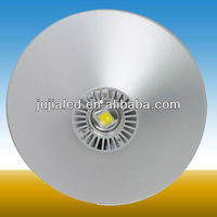 YAYE Hot Sell Good Price High Quality 20W/30W/50W/60W/100W/120W/150W LED High Bay Light