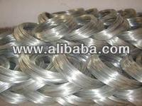 G.I WIRE ,Middle east and Africa Wire