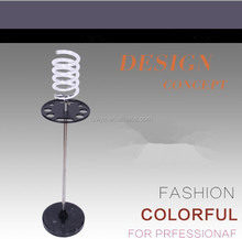 D0013 Multifunctional Solid Durable Blow Dryer Holder for hair salon