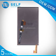 New Product Cost-Effective One M7 Lcd Digitizer For Htc