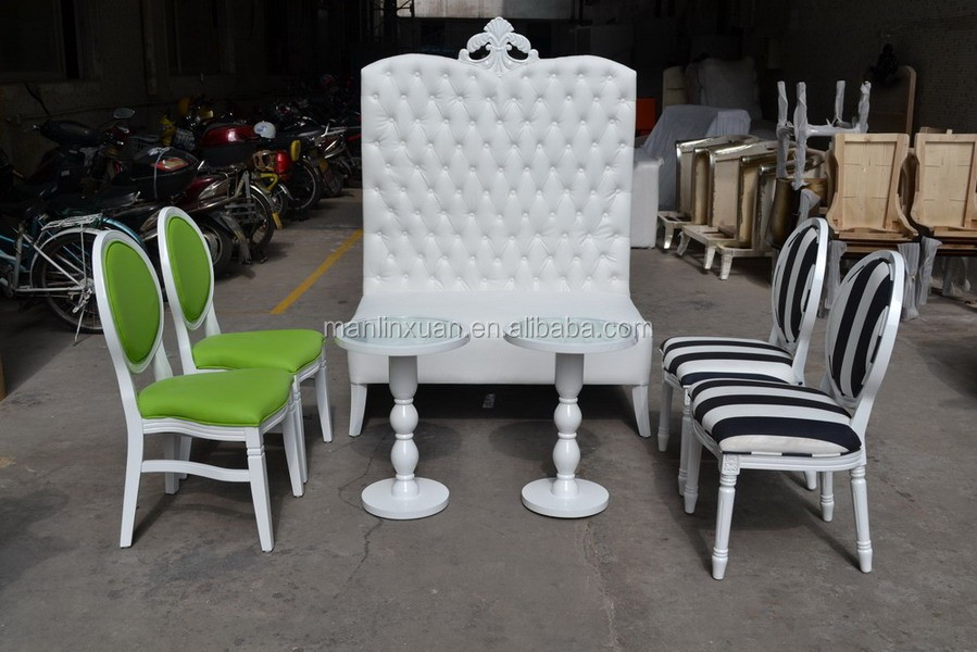 lounge event and wedding furniture XYN432