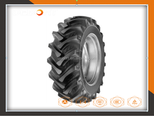 Radial tractor tyres 14.9R28