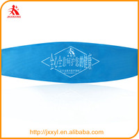 High Quality Medical Instant Ice Bag/ Cold Pack