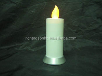 LED Candle - Stand shape