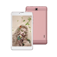 Cheap Android 7 inch Tablet PC WITH 3G GSM Phone Calling