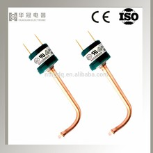 China water tank pressure switch on alibaba