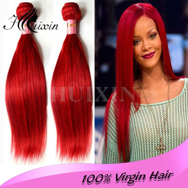 Brazilian hair wholesale 100% brazilian remy hairbrazilian soprano remy hair extensions virgin indian remy hair for cheap