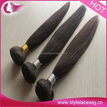 Heathy Ends Fast Delivery Indian 100 Virgin Long Hair China Sex