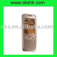 E52 original mobile phone