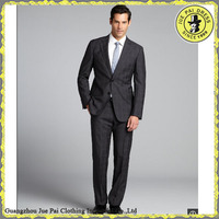 Office Wear Stylish Suits Coat Pant/man Business Suit