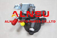 Power steering pump for 44320-22560 44320-22550 GX100 1GFE