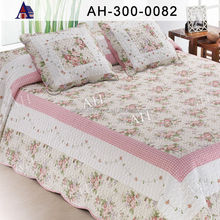 Worldwide Popular and Lasted Design Adult Comforter