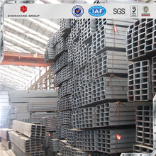 Hook Accessories Of Slotted Steel Strut C Channel China Factory