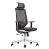Factory Wholesale modern boss executive ergonomic mesh chair office