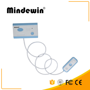 Mindewin Best Price Wireless Nurse Call System