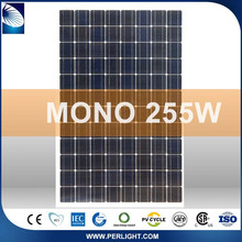 Professional cheap low cost wholesale solar panels China