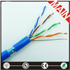 Hot Sales Lan Cable Made By