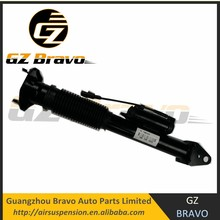 Shock Absorber Suspension w/ADS Rear For Mercedes MB W164 X164 ML GL Class 1643203031 1643202731 1643202031 1643200731