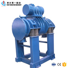 Good quality Durable grinding mill for grinding glass into powder