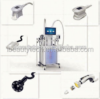 price of cryotherapy machine