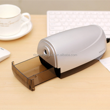 Pencil sharpener hot new products for 2015 kangaroo stationery