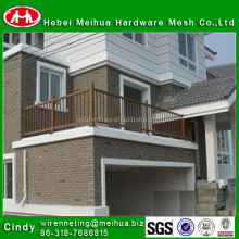 chain link wire mesh fence sheep wire mesh fence nylon wire mesh fence