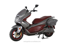 Battery Powered Moped Electric Scooter Reviews Cheap Electric Moped