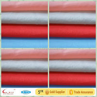 100% cotton bed sheet fabric