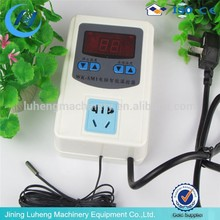 Automatic water boiler electronic Room Thermostat controller