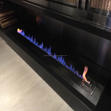 bio kamin electric fireplace