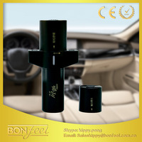 Environment friendly car scent auto air freshener