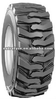 Armour Brand INDUSTRY TYRE SK400 with Full Size and Good Quality