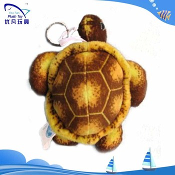 100% pp stuffing kid toy cute soft stuffed 2015 baby toys pendant