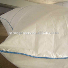 Qingdao food grade high quality flexitank for liquid cleaning means